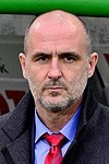 Michał Probierz