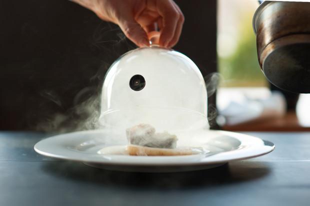 świat najdziwniejsze restauracje kulinarne randki podłączyć bary w Dallas