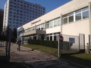 Zwolnienia w Wirtualnej Polsce po połączeniu z Grupą o2 dotknęły przede wszystkim działy redakcyjne.
