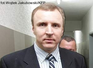 - Jakikolwiek uczestnik Waffen-SS nie może być honorowym obywatelem jakiegokolwiek polskiego miasta, a szczególnie Gdańska, w którym wybuchła II wojna światowa - stwierdził Jacek Kurski.