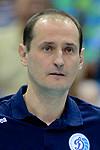 Konstantin Uszakow