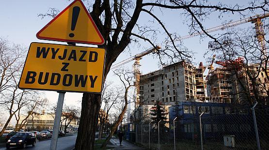Wbrew pozorom, sporo inwestycji mieszkaniowych będzie jeszcze realizowanych w centrum Gdyni.