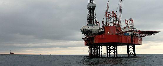 Wiele wskazuje na to, że już niebawem platformy Lotosu będą wydobywały ropę nie tylko z Bałtyku, ale i z norweskiego szelfu.