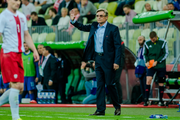 Za kadencji Adama Nawałki w reprezentacji Polski wystąpiło już czterech piłkarzy Lechii Gdańsk, a dwóch kolejnych było na zgrupowaniach. Wcześniej w narodowych barwach zagrało tylko dziesięciu biało-zielonych.