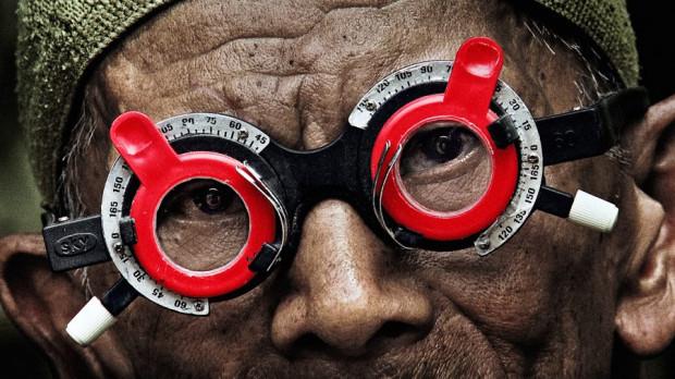 """Film """"Scena ciszy"""" będzie jednym z 17 fabularnych i dokumentalnych obrazów wybranych na tegoroczną edycję festiwalu. Często to jedyna okazja, by zobaczyć na wielkim ekranie tego rodzaju produkcje."""