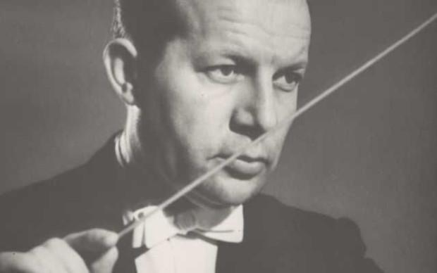 Zmarł Jerzy Katlewicz, były dyrektorem Opery i Filharmonii Bałtyckiej w Gdańsku w latach 1961-1968. Miał 88 lat.