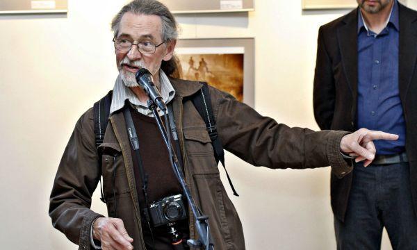 Stefan Figlarowicz (1937-2015)