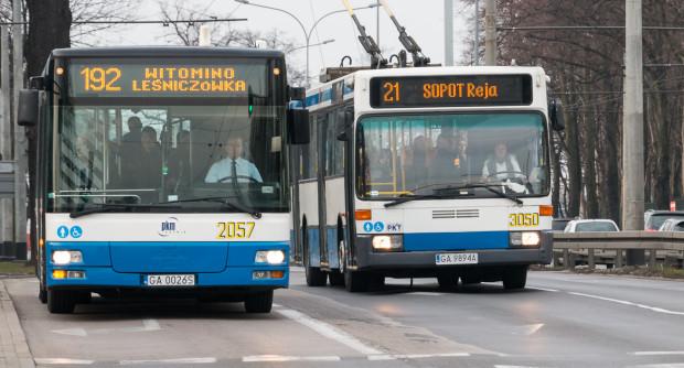 [Obrazek: 1531250-Jadac-na-trasie-Gdynia-Sopot-pam...68_630.jpg]