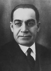 Jan Augustyński