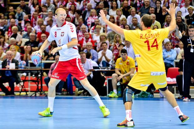 Polska i Hiszpania w mistrzostwach świata 2015 grały o brązowy medal, ale nadal nie mają kwalifikacji olimpijskiej. Biało-czerwoni będą o nią walczyć od 8 do 10 kwietnia w Ergo Arenie.