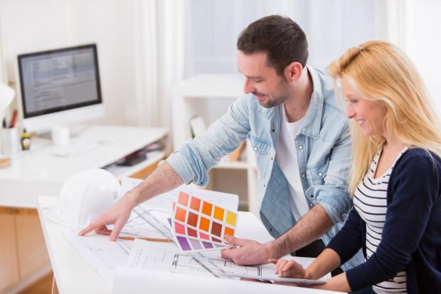 Warto przyjrzeć się wizerunkowi swojej firmy - być może wprowadzenie małych zmian przełoży się bezpośrednio na wyniki sprzedażowe.