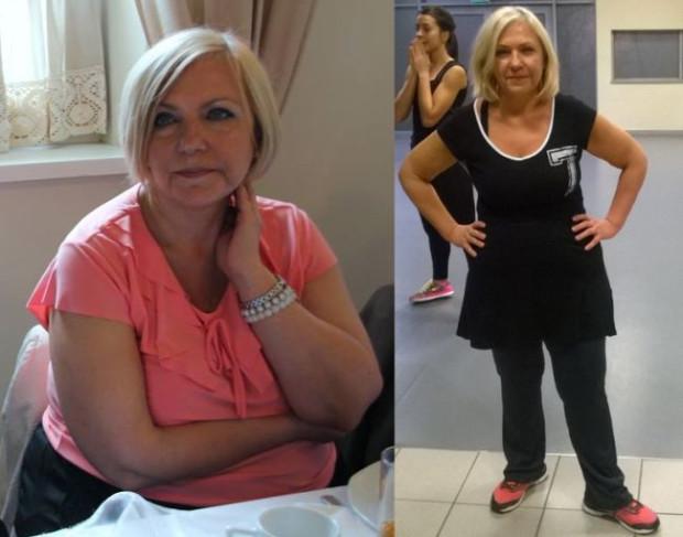 Osobom zrzeszonym w Klubie Skutecznej Utraty Wagi udaje się schudnąć przeciętnie 4 kg w miesiącu. Zdaniem uczestników to efekty długotrwałe bez efektu jo-jo.