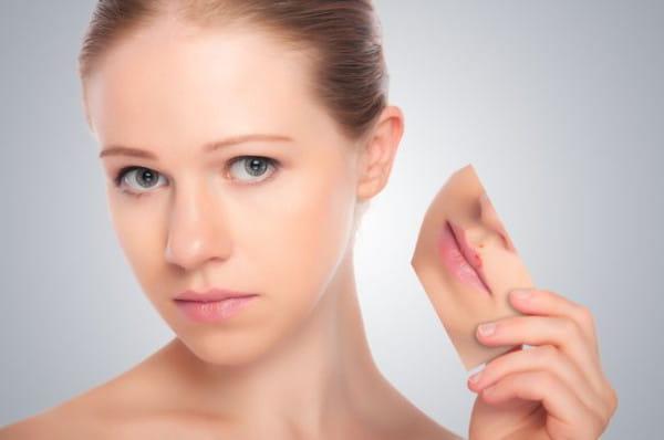 O to, jak walczyć z opryszczką i zajadami zapytaliśmy trójmiejskich dermatologów.