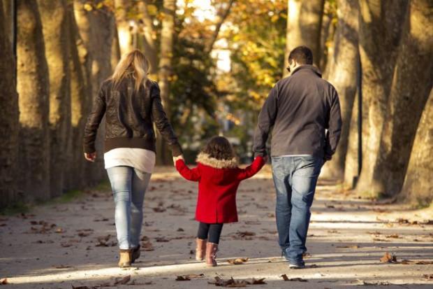 Rodzinny spacer w weekend jest wręcz wskazany. A co robić potem? Podpowiadamy, co w najbliższych dniach będzie się działo w Trójmieście.