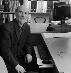 Zmarł Tomasz Bedyński, animator kultury, autor książek i publikacji z zakresu historii Gdańska. Miał 64 lata.