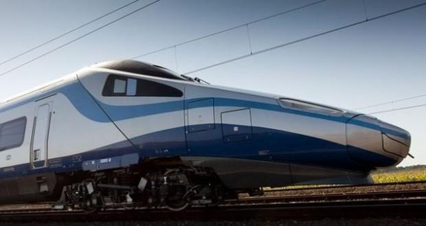 Podróż Pendolino do Kołobrzegu będzie o ponad pół godziny krótsza niż obecnie pociągiem TLK.