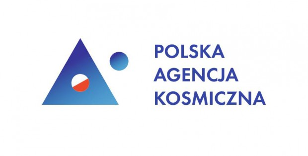 Do czego nawiązywać ma nowe logo Polskiej Agencji Kosmicznej? Na razie można się tylko domyślać.