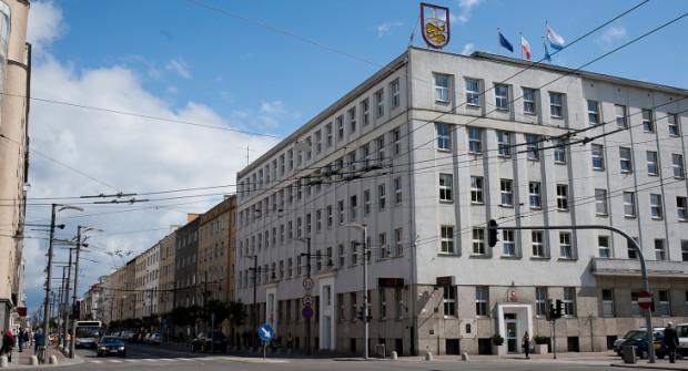 W tym roku w Gdyni nie zaplanowano wielkich inwestycji, więc kredyt nie musi być całkowicie wykorzystany.