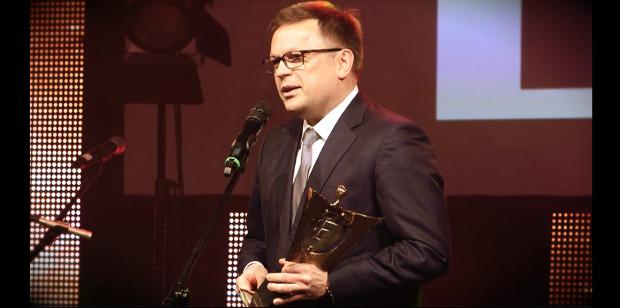 Piotr Maria Śliwicki w 1991 roku został prezesem zarządu powstałego wówczas Sopockiego Towarzystwa Ubezpieczeń Ergo Hestia, na bazie którego powstała Grupa Ergo Hestia.