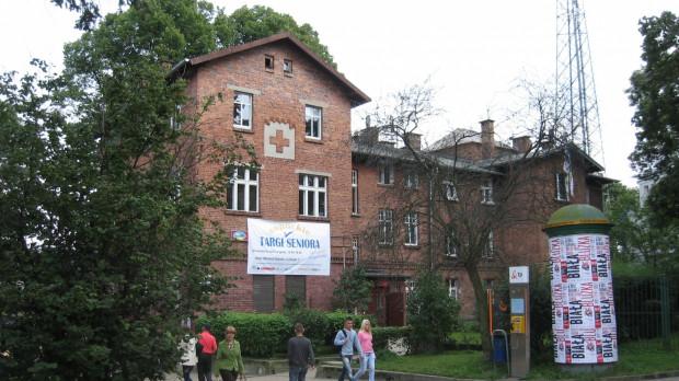 Centrum zajmować będzie budynek, w którym obecnie mieści się siedziba sopockiego MOPS.