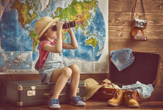 Wakacje to czas, na który czeka każde dziecko. Jeśli szukacie dla niego ciekawych zajęć w mieście, podpowiadamy, co będzie się działo.