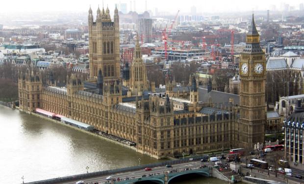 Na przekór powszechnemu optymizmowi, Brytyjczycy zdecydowali się opowiedzieć za opuszczeniem Unii Europejskiej.