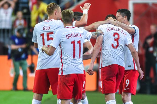Polscy piłkarze udali się na wakacje. Na ich konta wpłyną sowite premie za ćwierćfinał Euro 2016.
