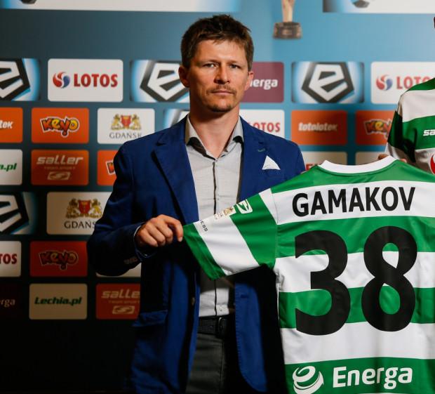 Maciej Bałaziński, dyrektor wykonawczy Lechii stwierdził, że Energa pozostanie sponsorem gdańskiego klubu, a logo firmy będzie widnieć nadal na koszulkach, choć niekoniecznie w tym samym miejscu co poprzednio.