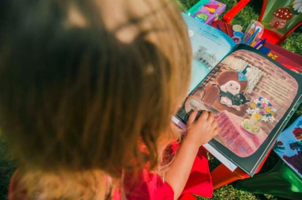 Wiele atrakcji czeka w Trójmieście na rodziny z dziećmi. Sprawdźcie, co będzie się działo podczas najbliższego, długiego weekendu.