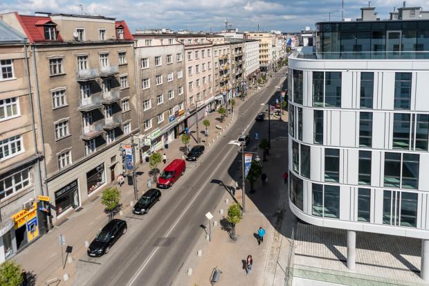 Kulinarna Świętojańska odbędzie się na odcinku pomiędzy ulicami Wybickiego oraz Żwirki i Wigury w sobotę w godz. 12-17.