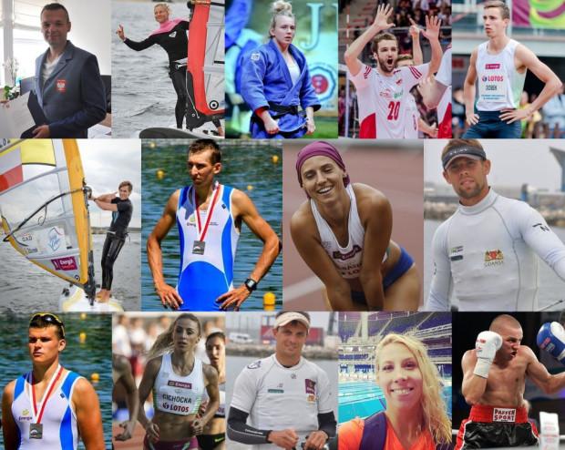 Zdecydowana większość z nich nie spełniła w Rio de Janiero swoich marzeń.