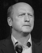 Śp. Maciej Płażyński