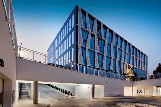 W związku z planami rozwojowymi Nordea wynajęła blisko 10 tys. m kw. powierzchni biurowej w dwóch budynkach gdyńskiego kompleksu Tensor.