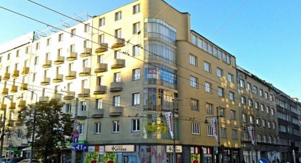 Konferencja, organizowana regularnie od pięciu lat ma poszerzyć wiedzę o modernizmie, który Gdynia podkreśla jako jeden z ważniejszych walorów architektonicznych miasta.