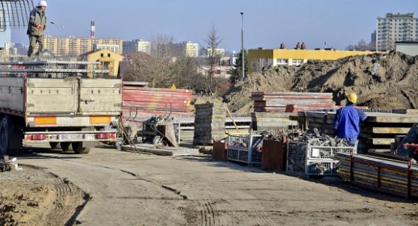 Teren, gdzie mają powstać mieszkania nie został jeszcze określony. Wstępnie wiadomo, że będą to północne rejony miasta.