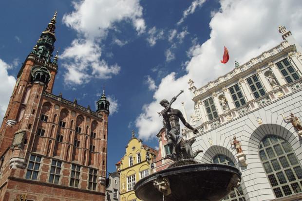 Pobyt w Gdańsku wywarł na przytłaczającej większości turystów i odwiedzających bardzo pozytywne wrażenia.