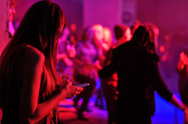 Na imprezie w klubie, w restauracji czy w domu? Andrzejkowych możliwości jest wiele.
