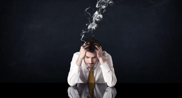 Liczba absurdów i niewiadomych, z jakimi musi zmierzyć się początkujący przedsiębiorca potrafi sfrustrować największych optymistów.