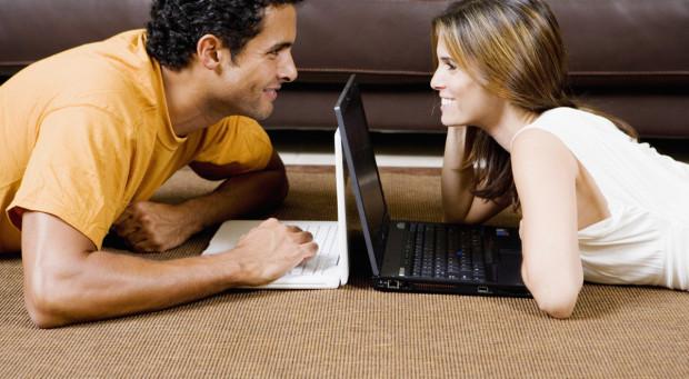 aplikacje randkowe w Szwecji randki online 20 pytań