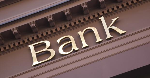 Gdy bank staje się niemal urzędem, a procedury tam biorą górę, kolejnym krokiem mogą być problemy w pozyskiwaniu klientów.