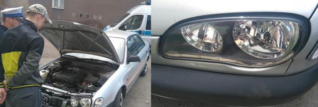 Kiedy Możemy Używać świateł Do Jazdy Dziennej Gdańsk