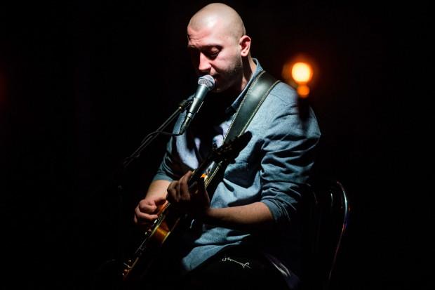 Kortez to jedna z gwiazd koncertu walentynkowego 14 lutego w Gdynia Arenie.