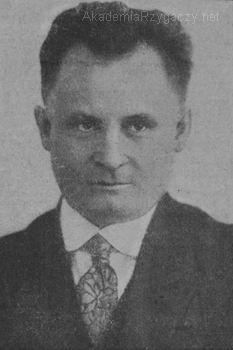 Prof. PG Otto Kloeppel