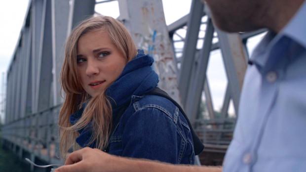 """Najwyższe indywidualne dofinansowanie otrzymała Elżbieta Benkowska, reżyserka nagradzanej w Cannes """"Oleny"""" (na zdjęciu), która uzyskała 7 tys. zł na scenariusz swojego nowego filmu fabularnego """"Orunia 4ever""""."""