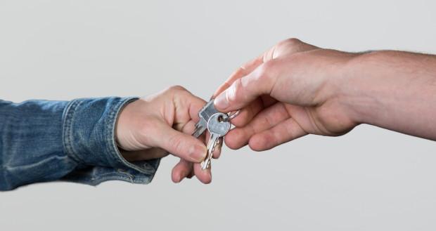 Nie jest łatwo znaleźć partnera do zamiany nieruchomości, jednak warto próbować ze względu na korzyści.