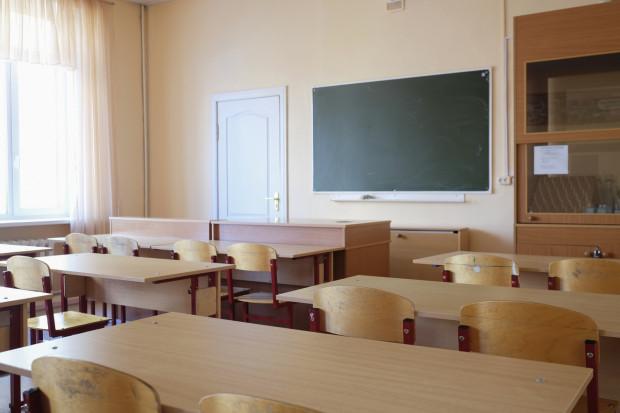 W trójmiejskich szkołach frekwencja nie była dziś wysoka, jednak - jak przekonywali dyrektorzy - niekoniecznie miało to związek ze strajkiem rodziców, a raczej z organizowanymi dniami otwartymi w liceach czy szkołach zawodowych.