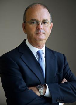 Marin Hili, właściciel Mariner Capital Limited