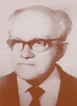 Władysław Czerny