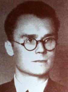 Pierwszym powojennym prezydentem Sopotu był Henryk Michniewicz-Juchniewicz. Urząd sprawował w latach 1945-46.