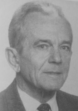 Ostatnim prezydentem miasta w okresie PRL był Andrzej Plona.